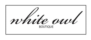 whiteowlboutique