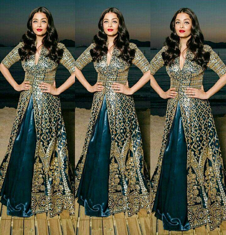 SE Designer Gown Einaya Collection New Launching Designer Gown With Cotti