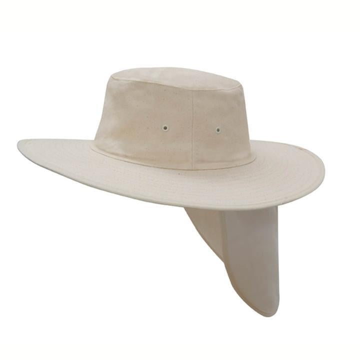 Sun hat cap look cool protect from sun sports deal
