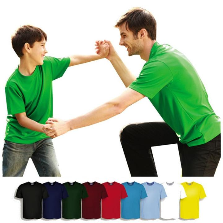 Youth Active sports wear smart stylish fun sports deal