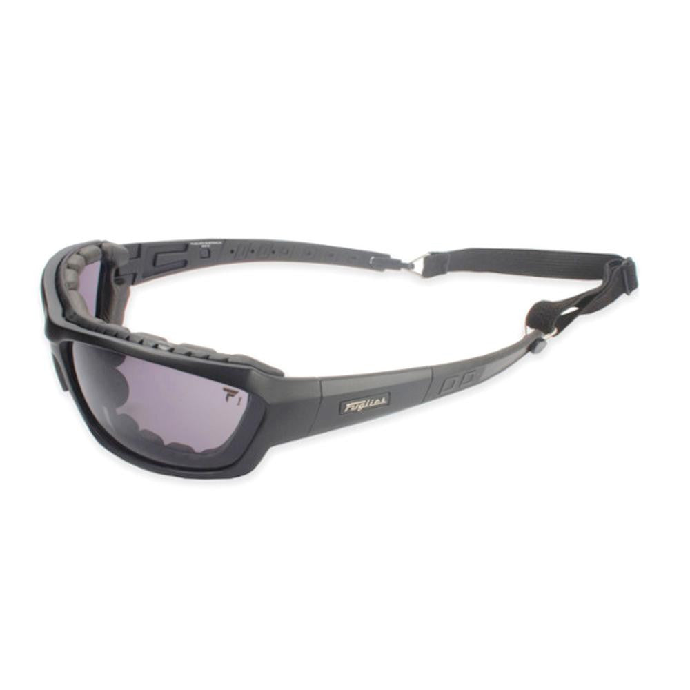Polarised Ballistic Mongrals PP10 Sunglasses - SPORTS DEAL