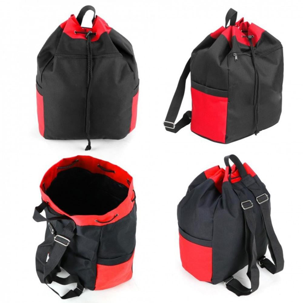Ardor Cricket Drawstring Ball Bag - SPORTS DEAL