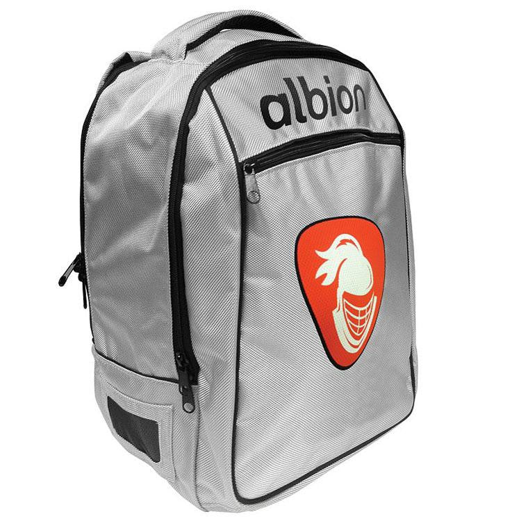 Cricket Players Backpack