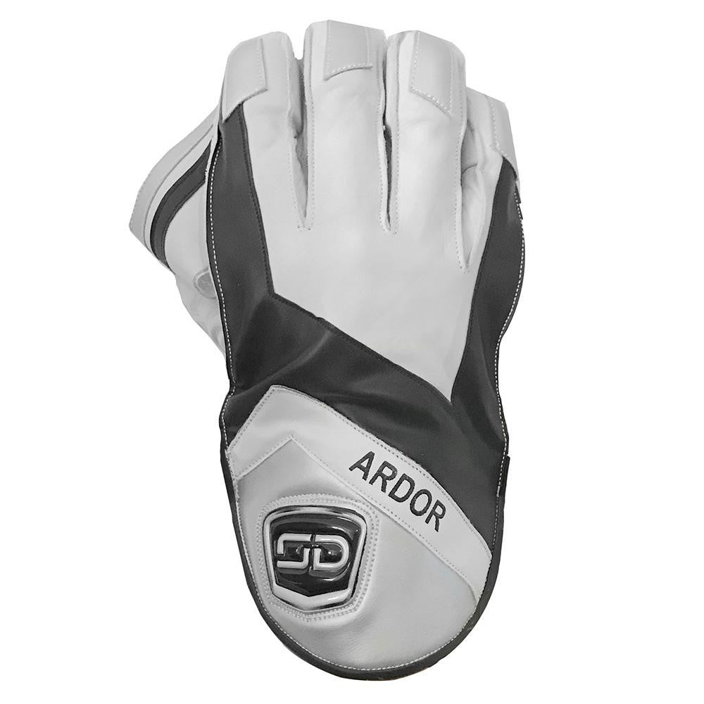 Ardor Cricket WK Gloves