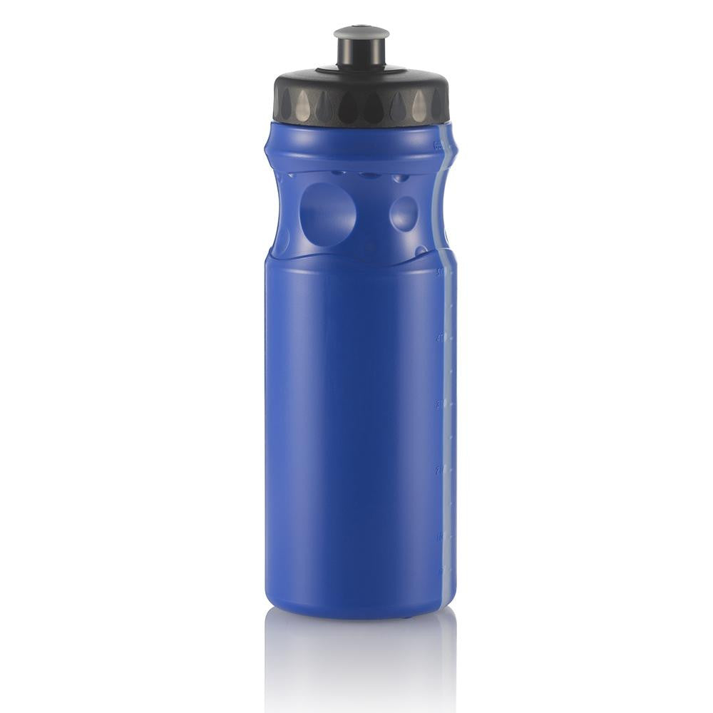 Bubbles Premium Sports Drink Bottle - SPORTS DEAL