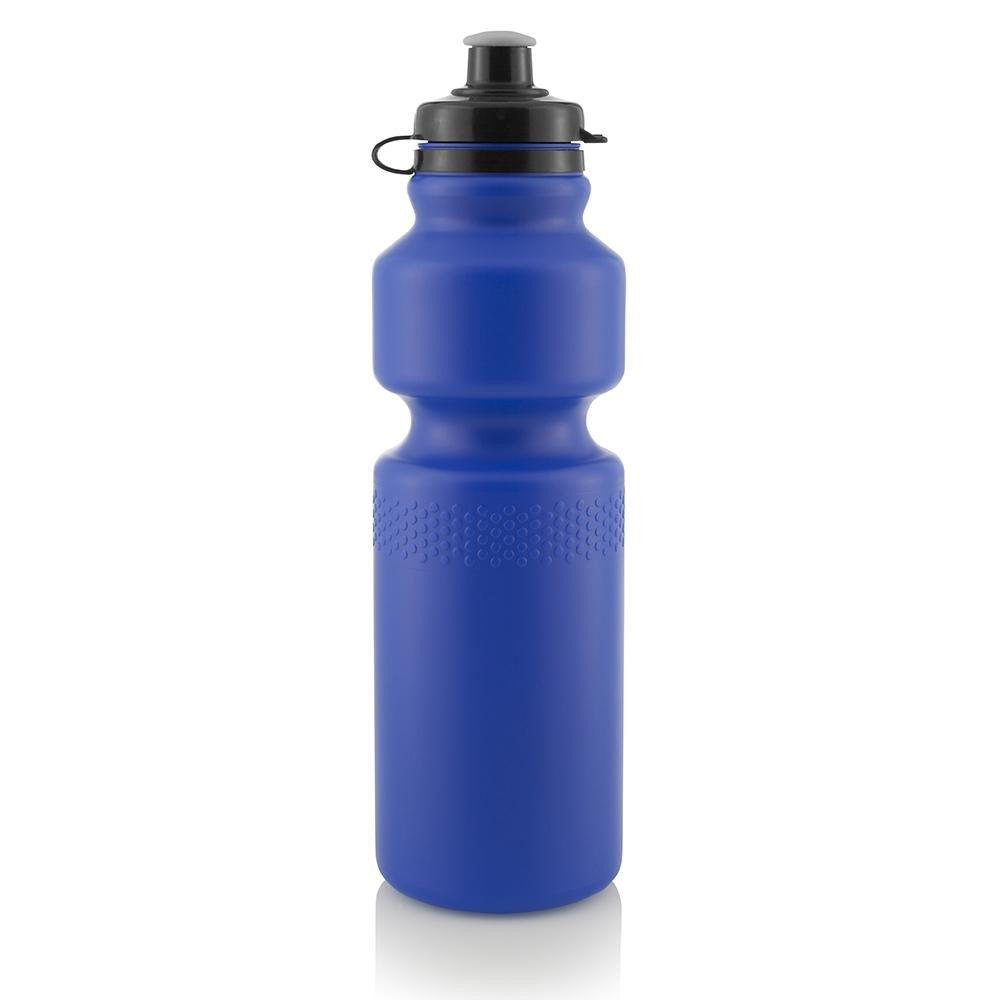 Premium Budget 750ML Sports Drink Bottle - SPORTS DEAL
