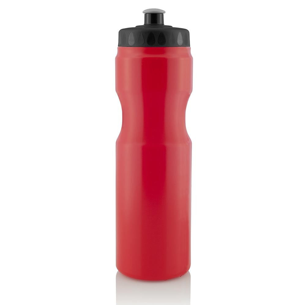 Premium Budget 800ML Sports Drink Bottle - SPORTS DEAL