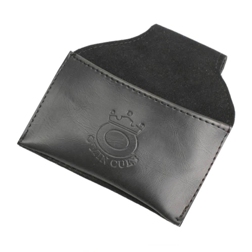 O'Min Snooker Pool Chalk Pouch/Bag/Holder