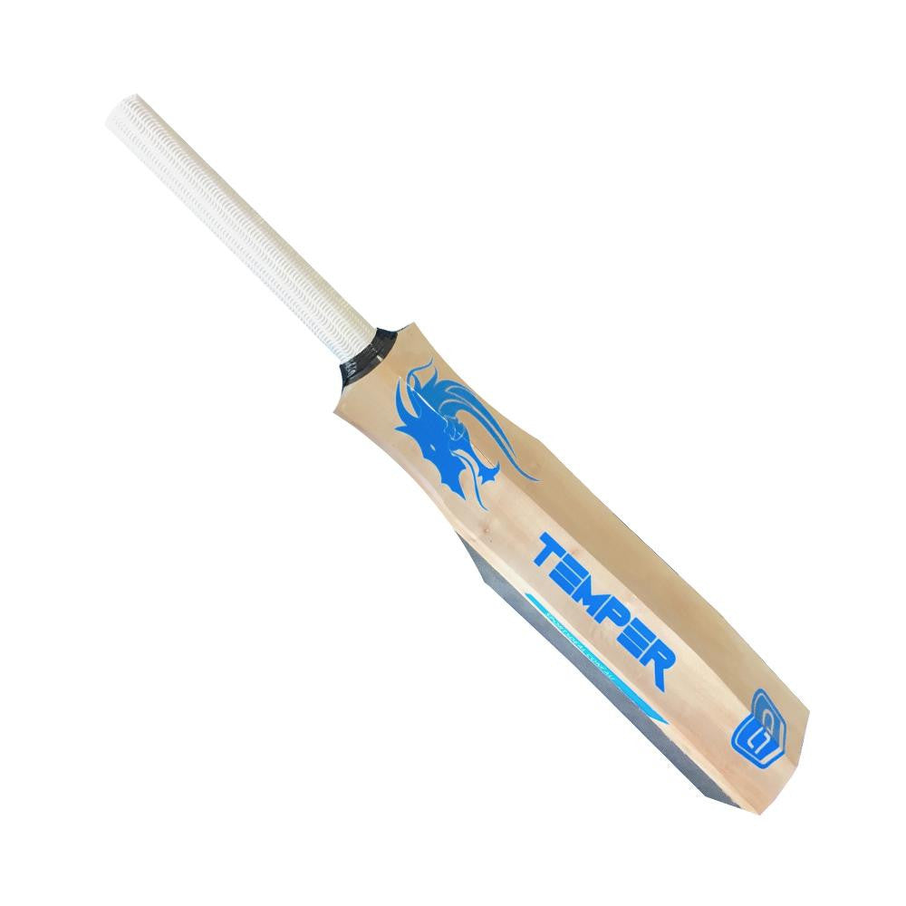 Temper Fielding Practice Cricket Bat