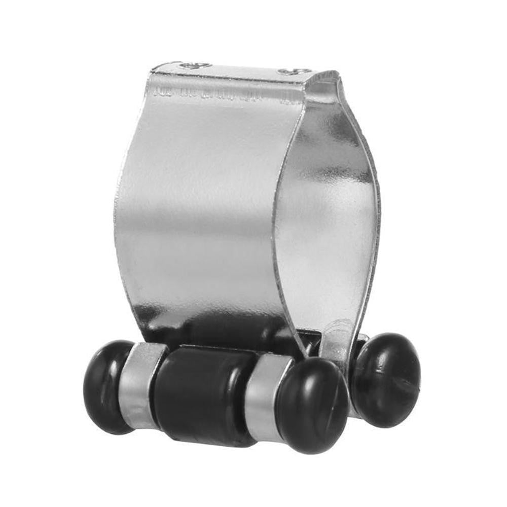 Billiards Metal Cue Holder Clips - SPORTS DEAL