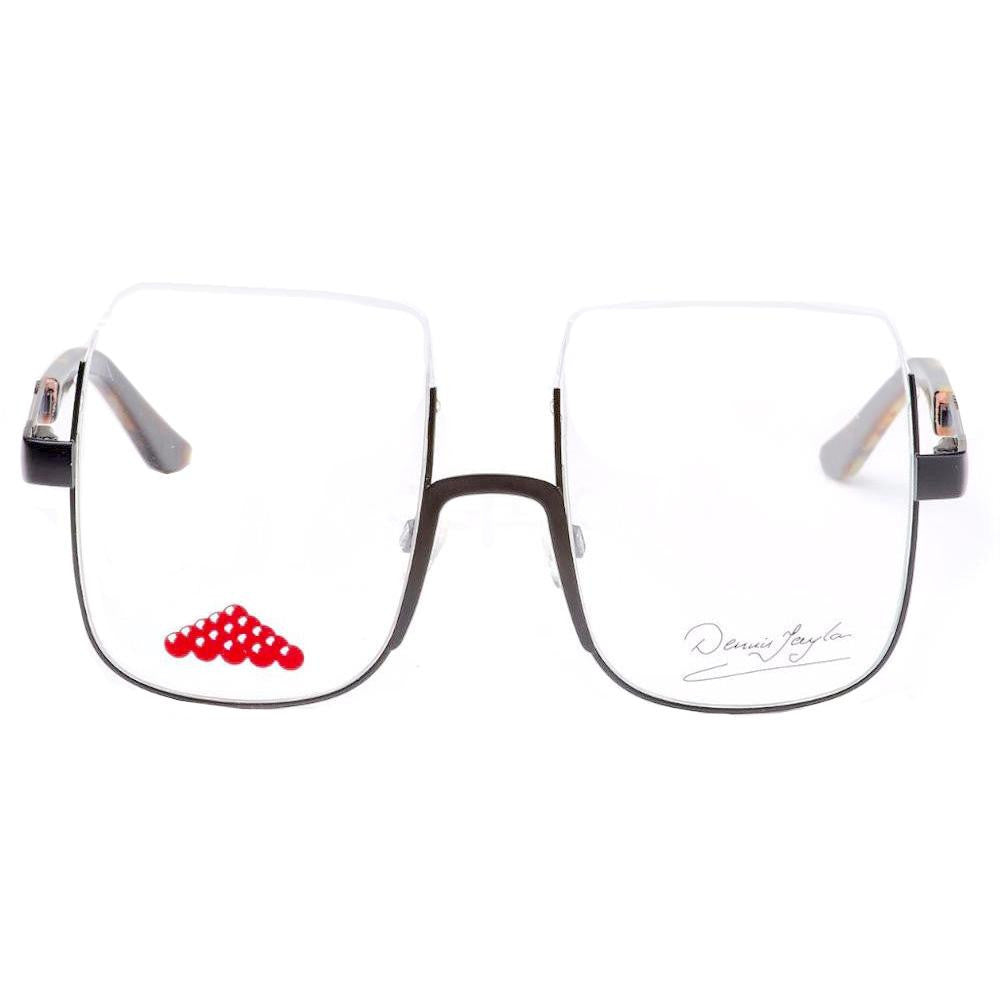 Pro Snooker  Billiards Prescription Glasses SNB02 - SPORTS DEAL