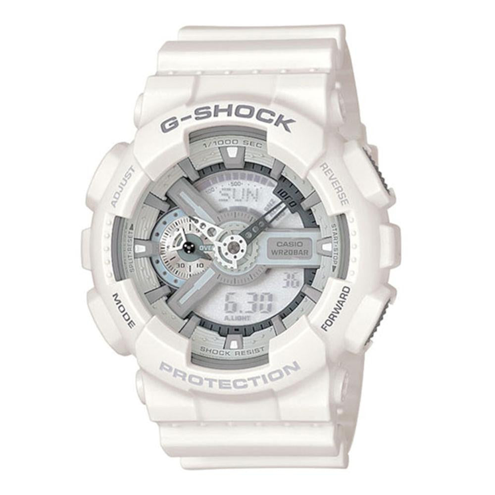 Casio G-Shock GA-110C-7A - SPORTS DEAL