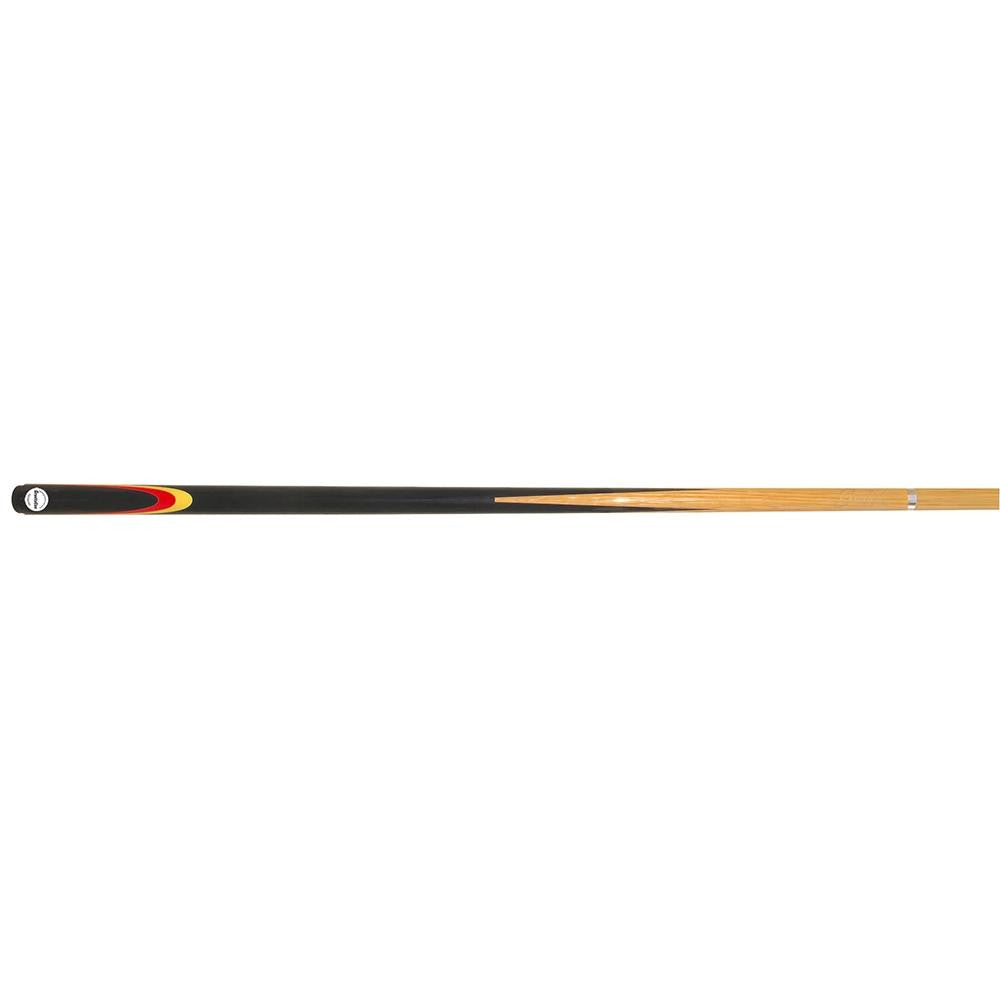 Gravity Trainer Tip Cue - SPORTS DEAL