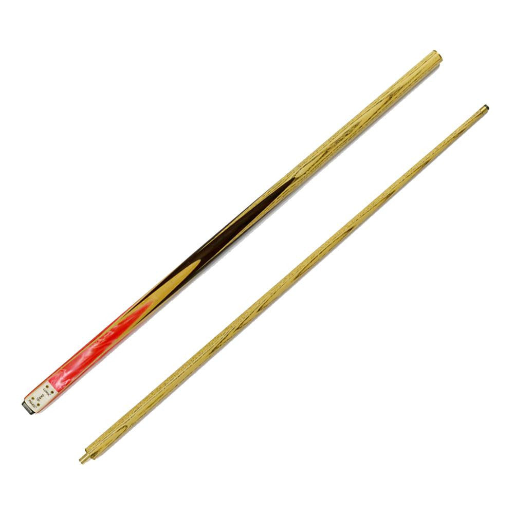 Lumex Gant ASH Snooker & Billiards Cue - SPORTS DEAL