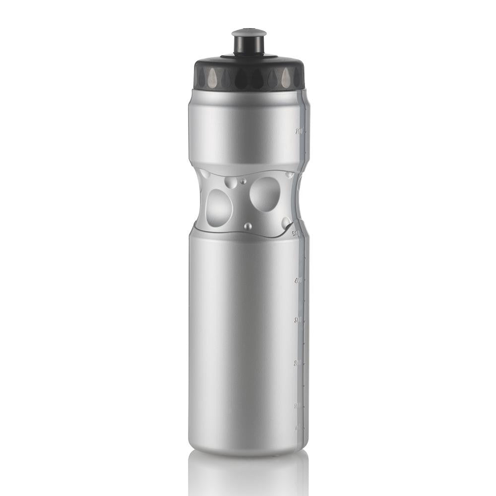 Oxygen 800ML Premium Sports Drink Bottle - SPORTS DEAL