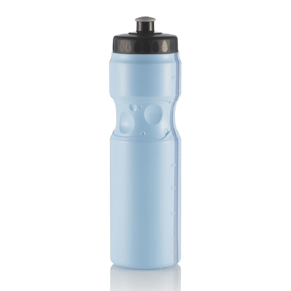 Oxygen 800ML Premium Sports Drink Bottle