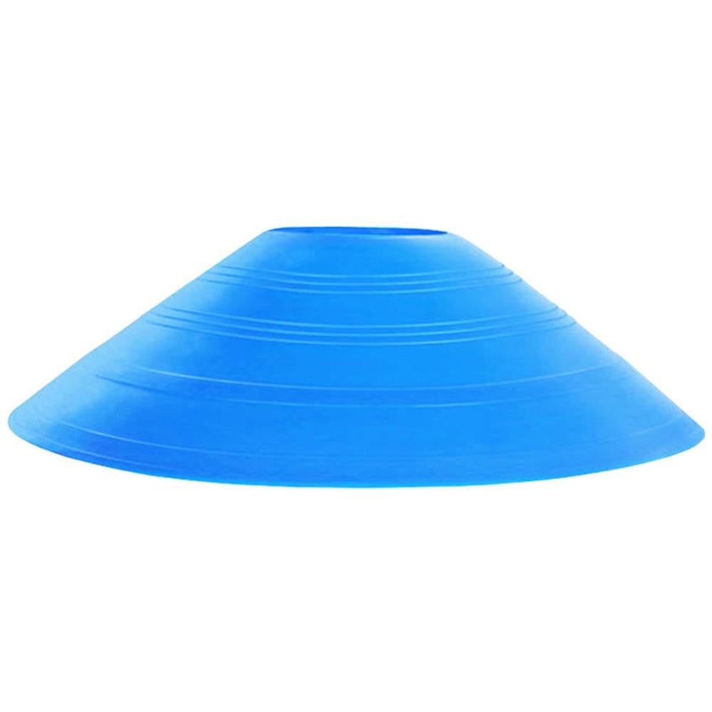 Training Cones & Field Marker Set - SPORTS DEAL