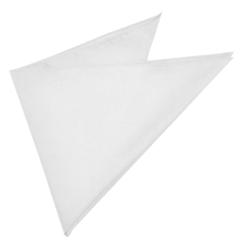 Sports Plain Bandana - SPORTS DEAL