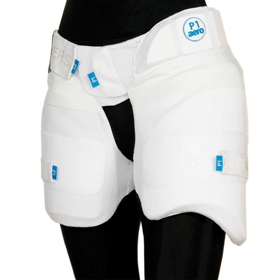Aero P1 Stripper Lower Body Protector - SPORTS DEAL