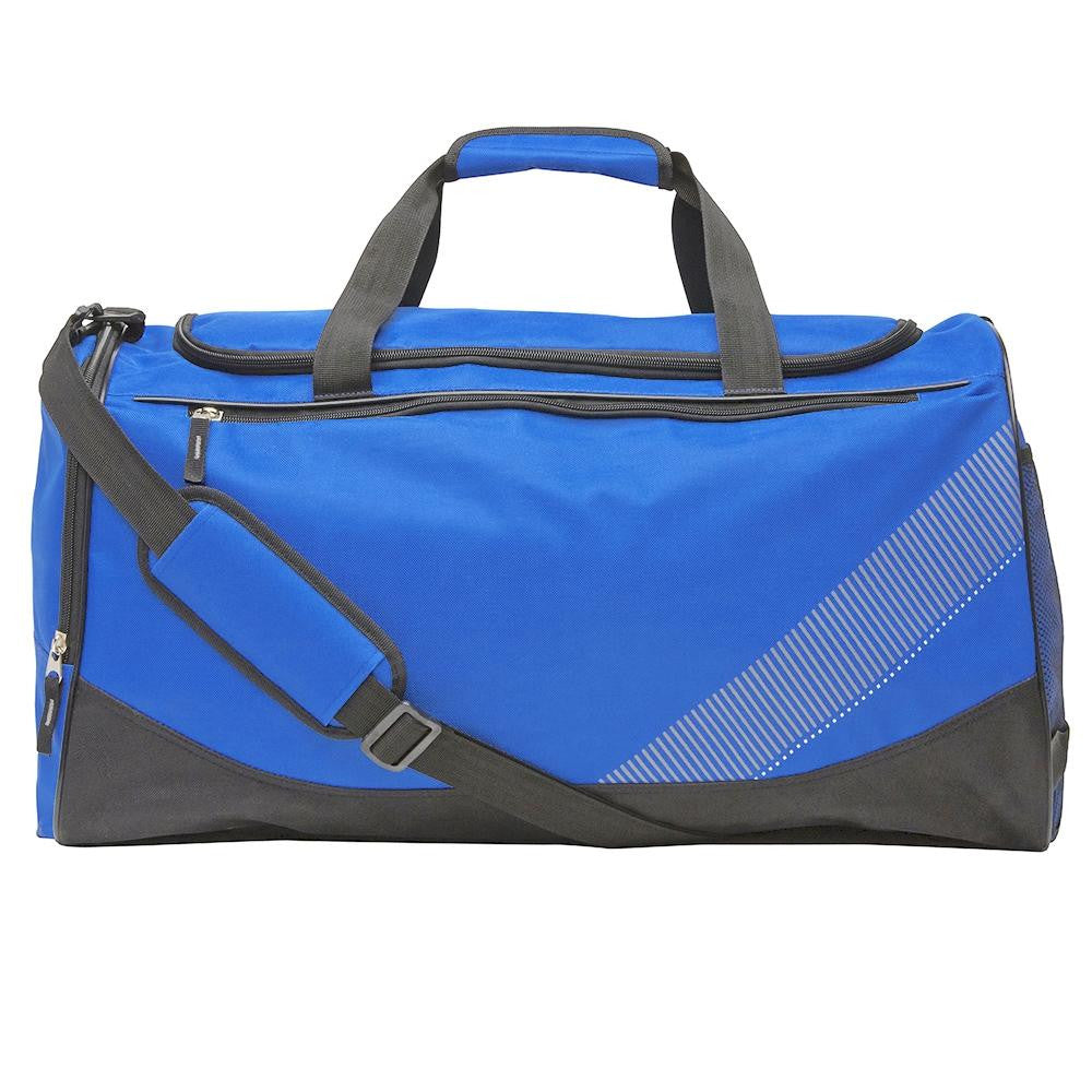 Razor Sports Teamwear Outdoor / Zym Bag - SPORTS DEAL