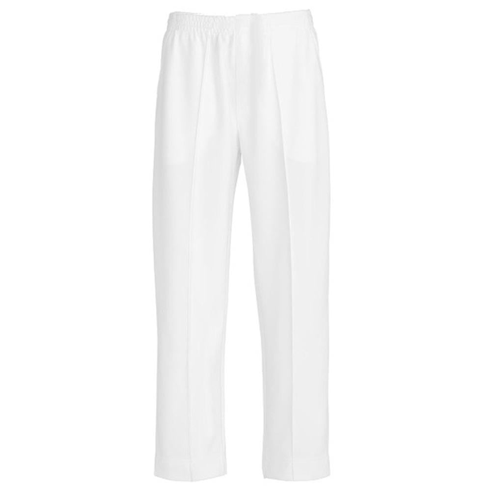 Cricket White Tough Pants - SPORTS DEAL
