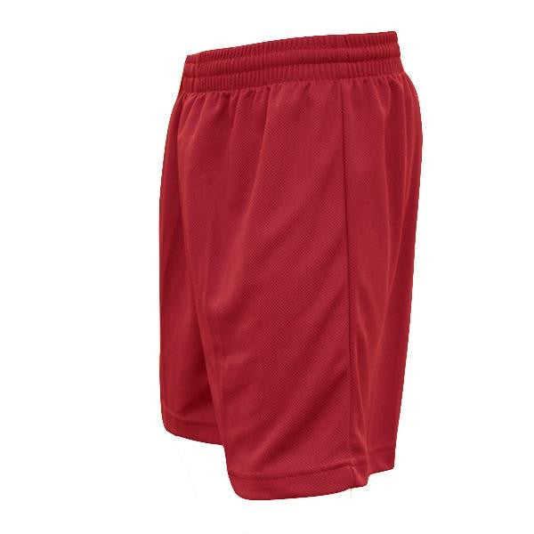 Sports Breezeway Shorts for Football /Soccer - SPORTS DEAL