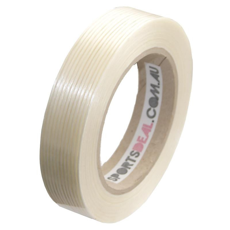 Fiberglass Tape Roll 24mm x 45m - SPORTS DEAL
