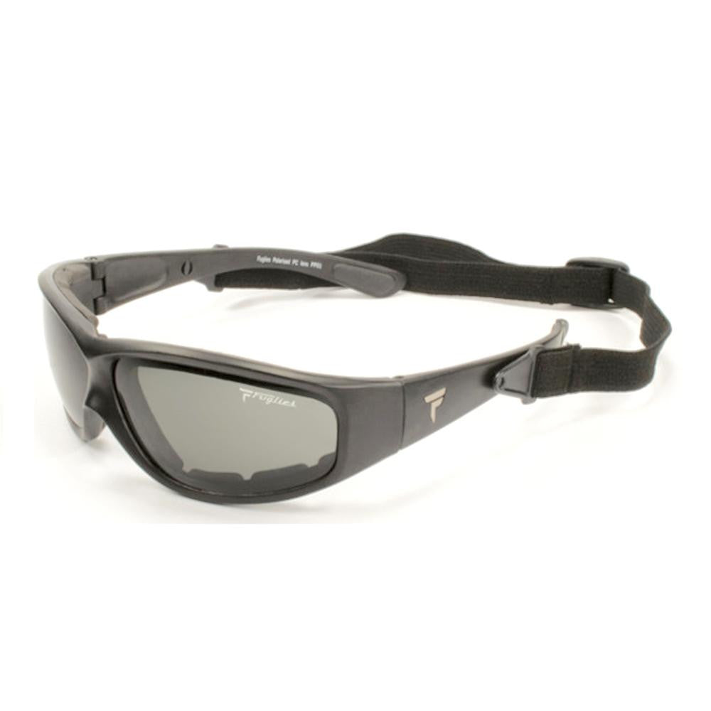 Everyday Polarised Sports Sunglasses - SPORTS DEAL