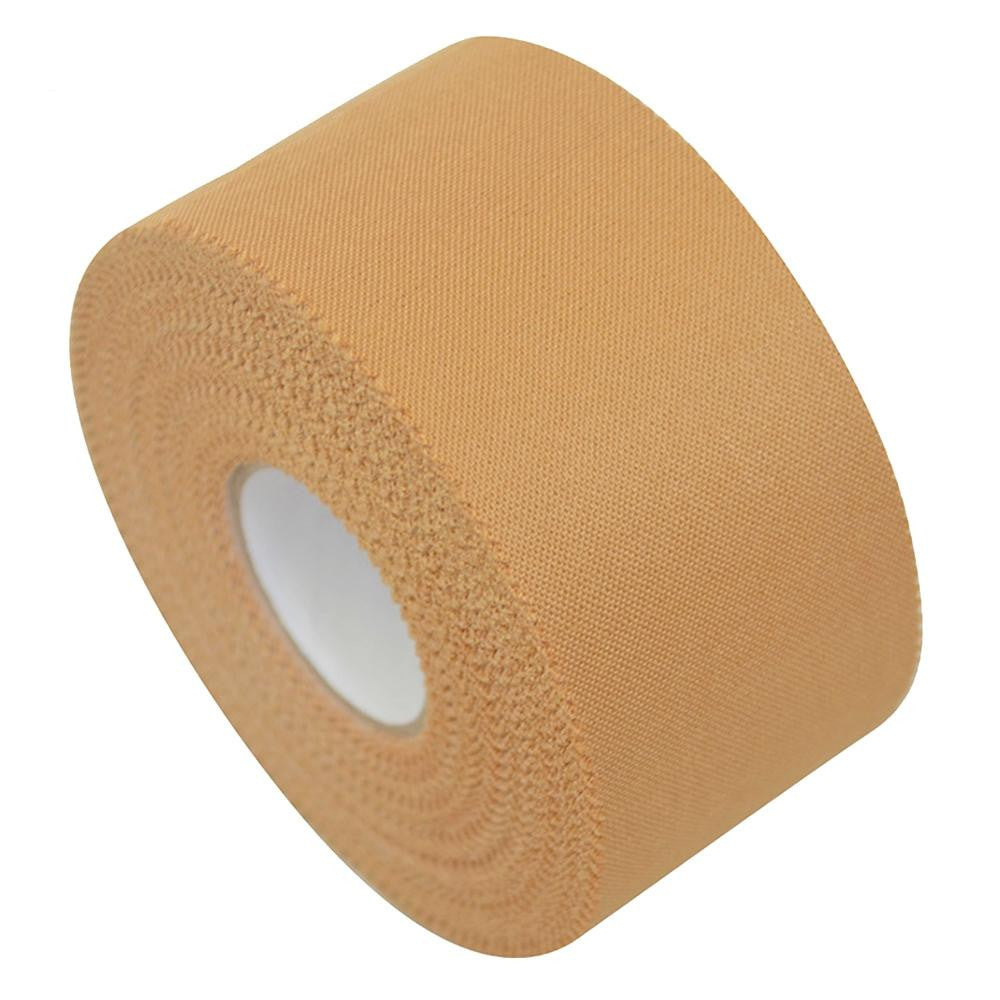 Sports Strapping Tape - SPORTS DEAL