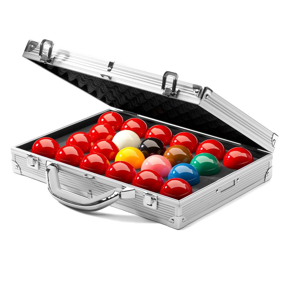 Aramith Pro 1G Tournament Champion Tournament Snooker Ball Set - SPORTS DEAL