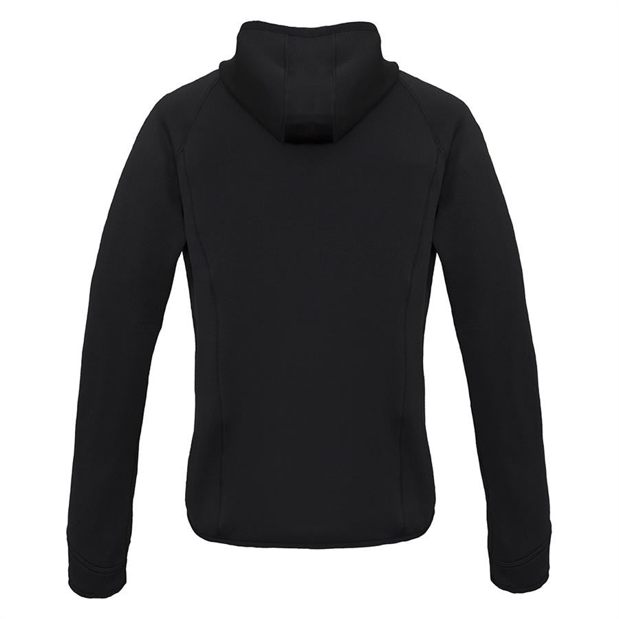 Ladies Stealth Tech Hoodie - SPORTS DEAL