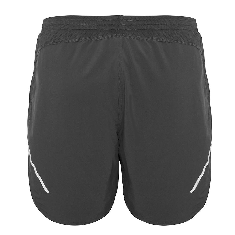 Ladies Tactic Sports Shorts - SPORTS DEAL