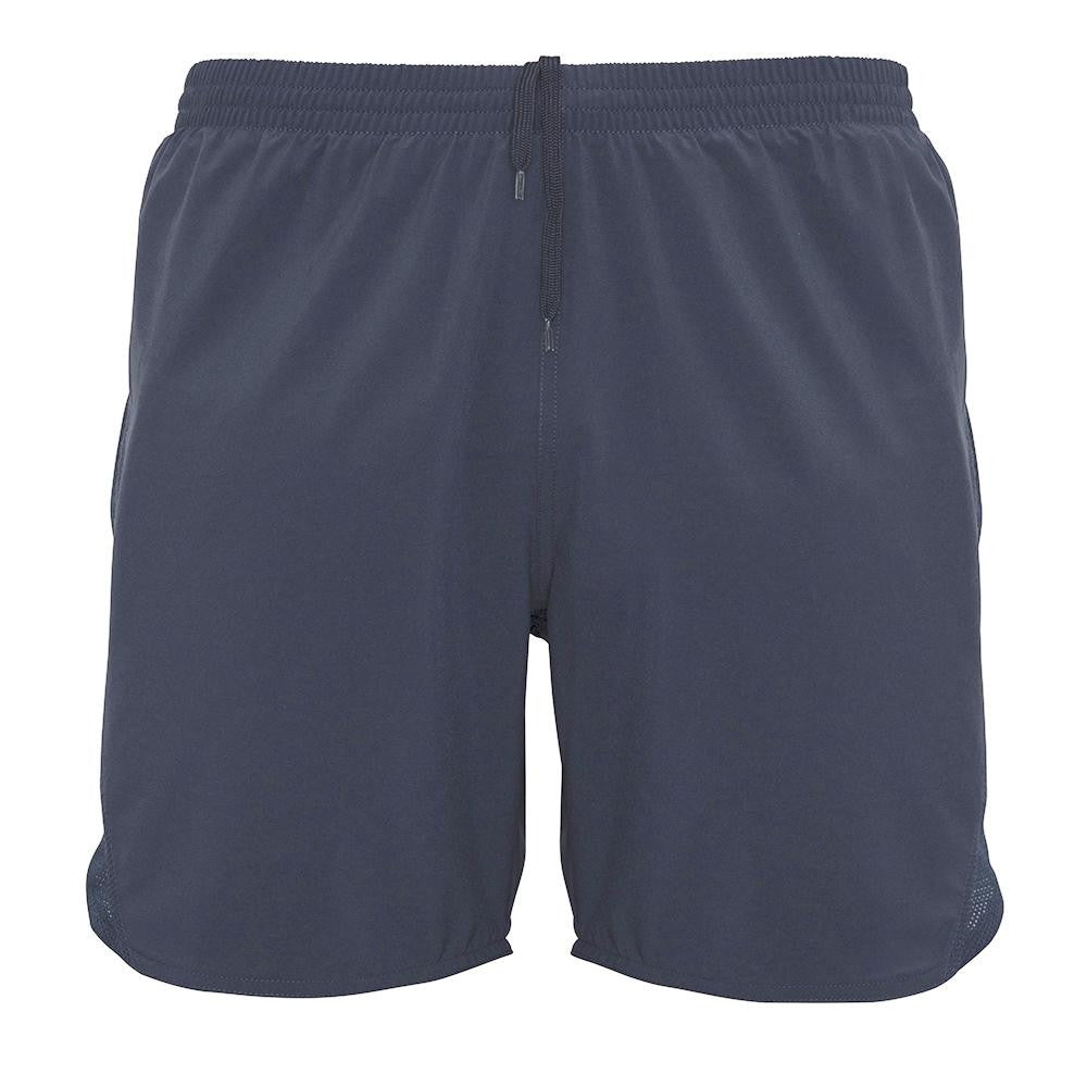 Ladies Tactic Sports Shorts