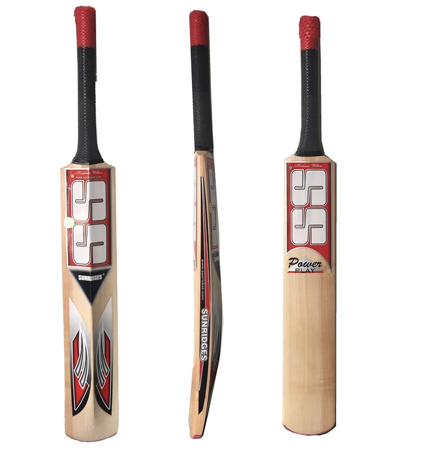 SS Junior Power Play Bat - SPORTS DEAL