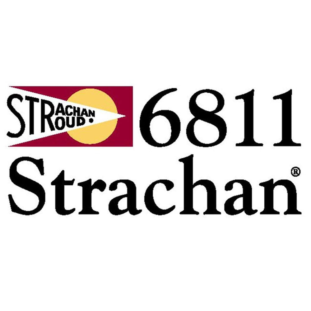 Strachan 6811 Tournament 30oz. 76 Wide Cloth