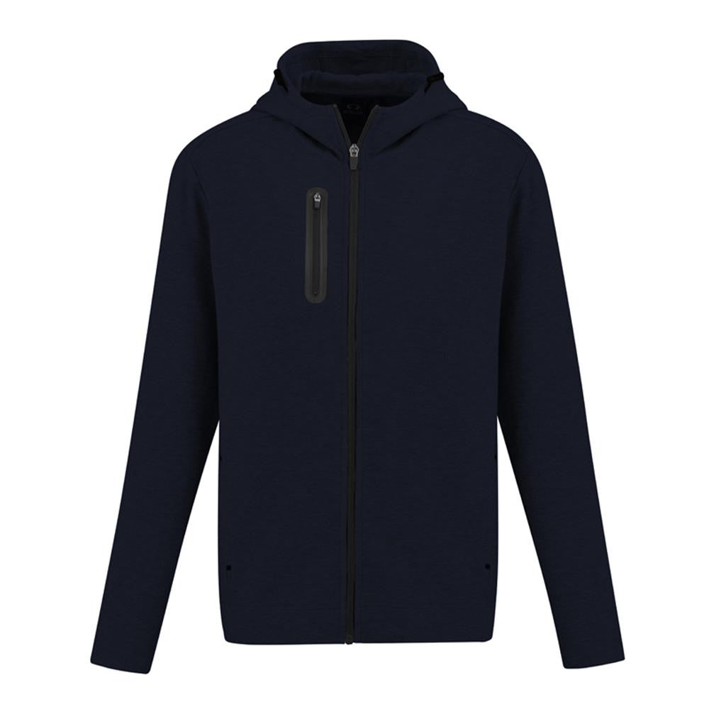 Ladies Neo Hoodie - SPORTS DEAL