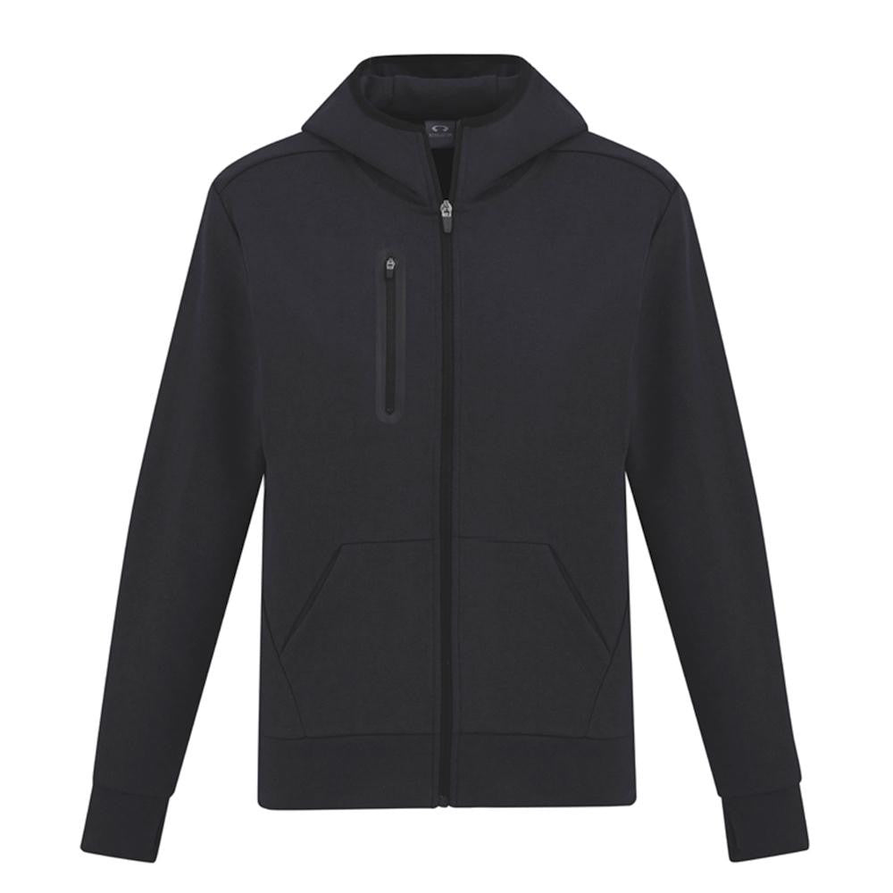 Mens NEO Hoodie - SPORTS DEAL