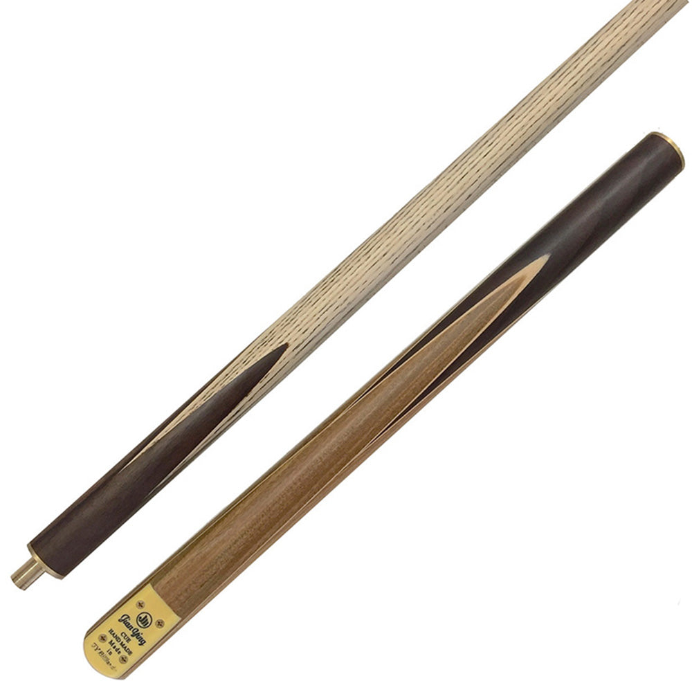Handmade Ash shaft 8 Ball Pool Cue