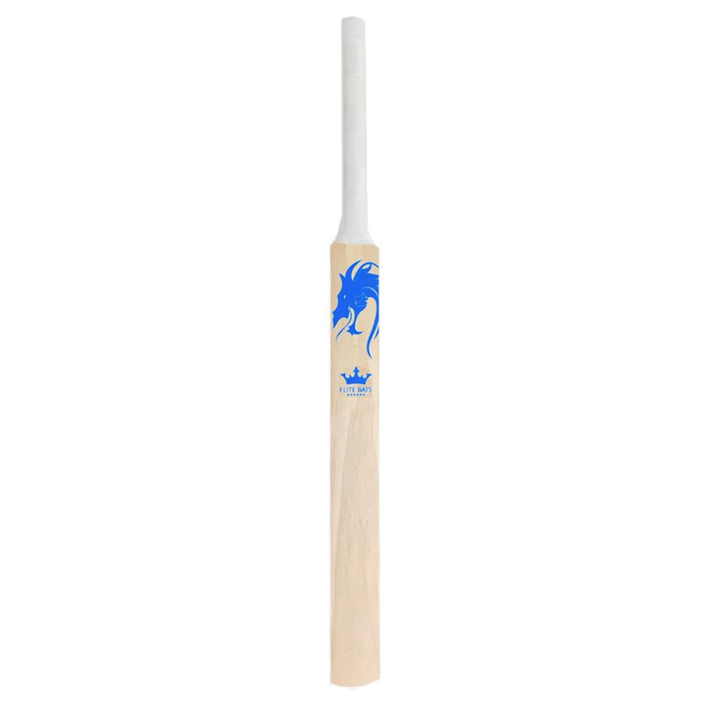 Cricket Practice Middling Bat - SPORTS DEAL