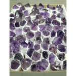 Amethyst Points