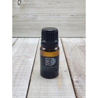 Essential Oils, 10ml