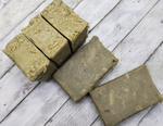 Aleppo Soap (Available April 2020)