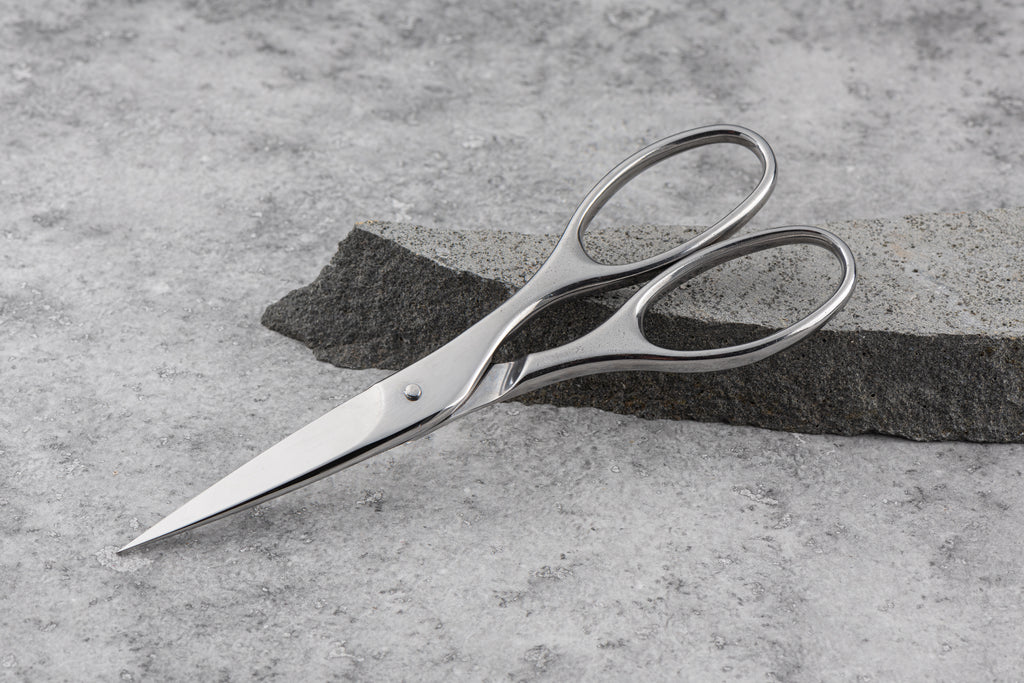 Pallarès Kitchen Scissors