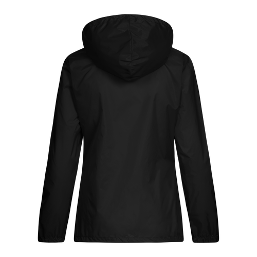 B&C BCJW902 Basic Windbreaker Damen bei Textil One bedrucken