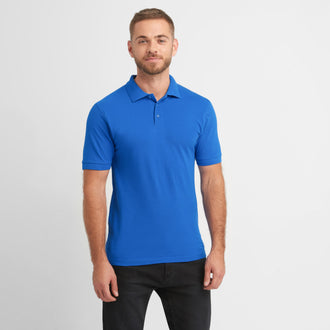 Buyers Favourite Poloshirt Herren