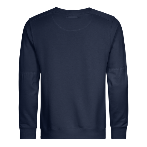 B&C BCWUC20 Basic Workwear Sweat Unisex bei Textil One bedrucken und besticken