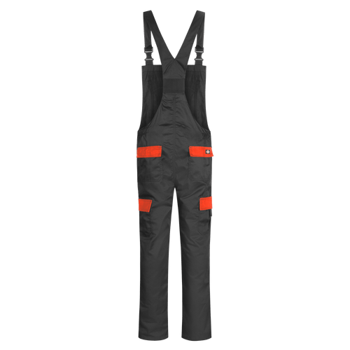 Basic Workwear Latzhose