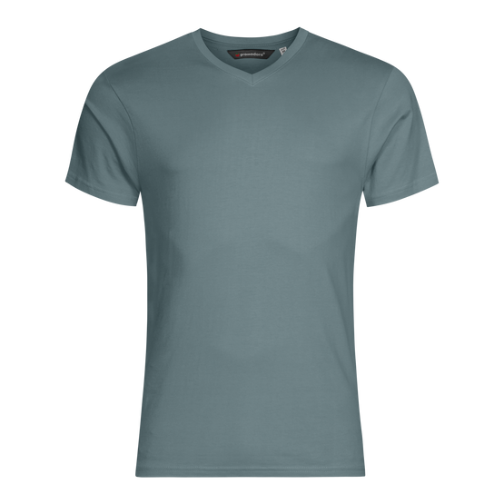 new-light-grey-solid