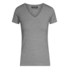 sports-grey-heather