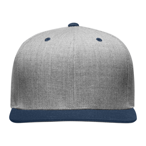 double-heather-grey-navy